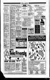 Sunday Life Sunday 02 July 1995 Page 44