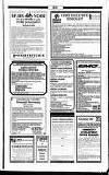 Sunday Life Sunday 02 July 1995 Page 45