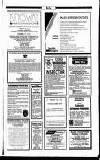 Sunday Life Sunday 02 July 1995 Page 47