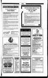 Sunday Life Sunday 02 July 1995 Page 49
