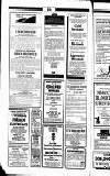 Sunday Life Sunday 02 July 1995 Page 50