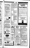 Sunday Life Sunday 02 July 1995 Page 51