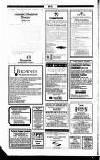 Sunday Life Sunday 02 July 1995 Page 52