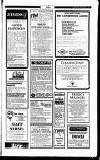 Sunday Life Sunday 02 July 1995 Page 53