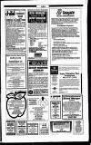 Sunday Life Sunday 02 July 1995 Page 55