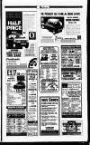 Sunday Life Sunday 02 July 1995 Page 57