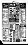 Sunday Life Sunday 02 July 1995 Page 58