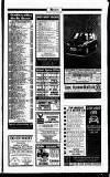 Sunday Life Sunday 02 July 1995 Page 59