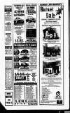 Sunday Life Sunday 02 July 1995 Page 60