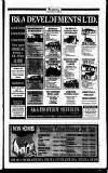 Sunday Life Sunday 02 July 1995 Page 61