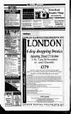 Sunday Life Sunday 02 July 1995 Page 62