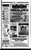Sunday Life Sunday 02 July 1995 Page 63
