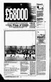 Sunday Life Sunday 02 July 1995 Page 64