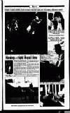Sunday Life Sunday 02 July 1995 Page 65