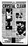 Sunday Life Sunday 02 July 1995 Page 66