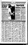 Sunday Life Sunday 02 July 1995 Page 69