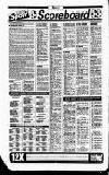 Sunday Life Sunday 02 July 1995 Page 72