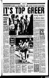 Sunday Life Sunday 02 July 1995 Page 73