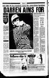 Sunday Life Sunday 02 July 1995 Page 74