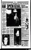 Sunday Life Sunday 02 July 1995 Page 75