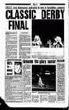Sunday Life Sunday 02 July 1995 Page 76