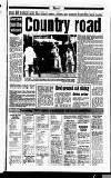 Sunday Life Sunday 02 July 1995 Page 77