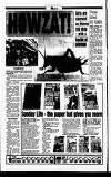 Sunday Life Sunday 29 December 1996 Page 2