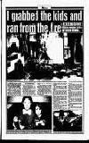 Sunday Life Sunday 29 December 1996 Page 3