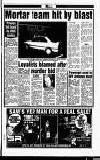 Sunday Life Sunday 29 December 1996 Page 7