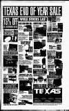 Sunday Life Sunday 29 December 1996 Page 9