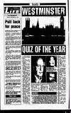 Sunday Life Sunday 29 December 1996 Page 14