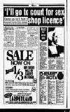 Sunday Life Sunday 29 December 1996 Page 16