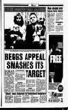 Sunday Life Sunday 29 December 1996 Page 19