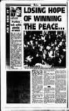 Sunday Life Sunday 29 December 1996 Page 24