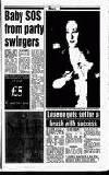 Sunday Life Sunday 29 December 1996 Page 25