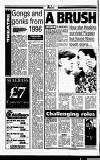 Sunday Life Sunday 29 December 1996 Page 26