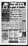 Sunday Life Sunday 29 December 1996 Page 29