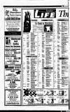 Sunday Life Sunday 29 December 1996 Page 32