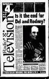 Sunday Life Sunday 29 December 1996 Page 33