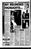 Sunday Life Sunday 29 December 1996 Page 36