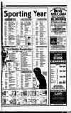Sunday Life Sunday 29 December 1996 Page 37