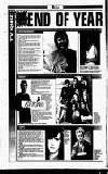 Sunday Life Sunday 29 December 1996 Page 38