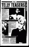 Sunday Life Sunday 29 December 1996 Page 39