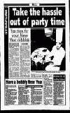 Sunday Life Sunday 29 December 1996 Page 40