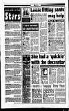 Sunday Life Sunday 29 December 1996 Page 42