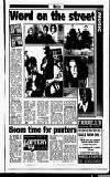 Sunday Life Sunday 29 December 1996 Page 43