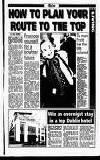 Sunday Life Sunday 29 December 1996 Page 45