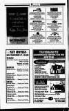 Sunday Life Sunday 29 December 1996 Page 50