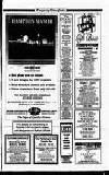 Sunday Life Sunday 29 December 1996 Page 51
