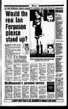 Sunday Life Sunday 29 December 1996 Page 55
